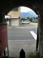 120430watauchi9.JPG