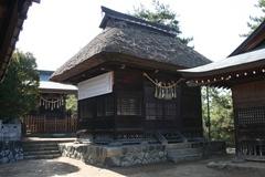 130309chikatou10.JPG