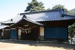 130309chikatou11.JPG