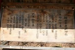 130309chikatou3.JPG