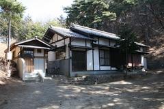 130309chikatou5.JPG