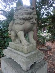 141212.wakamiya4.JPG
