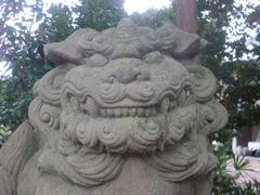 141212.wakamiya9.JPG