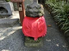151015asakusa61.JPG