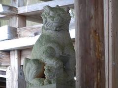 151229sakuragaoka26.JPG