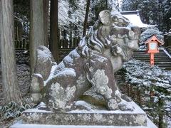 151229sakuragaoka9.JPG