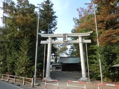2011.10.11.shigeyanagi1.JPG