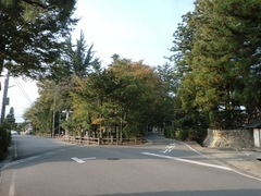 2011.10.11.shigeyanagi10.JPG