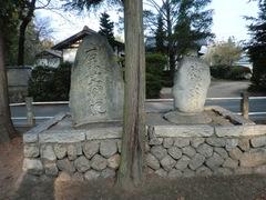 2011.10.11.shigeyanagi5.JPG