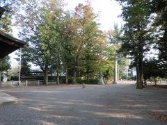 2011.10.11.shigeyanagi8.JPG
