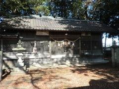 2011.11.02.yabara.4.JPG