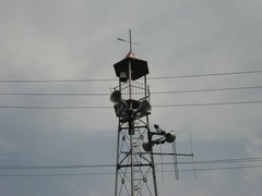 2012.01.02.27.JPG