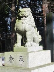 2012.01.13.hiyoshi15.JPG