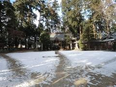 2012.01.13.hiyoshi20.JPG