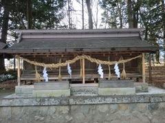 2012.01.13.hiyoshi23.JPG