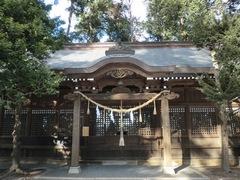 2012.01.13.hiyoshi25.JPG