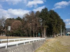 2012.01.13.hiyoshi3.JPG
