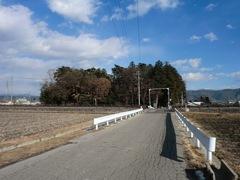 2012.01.13.hiyoshi30.JPG