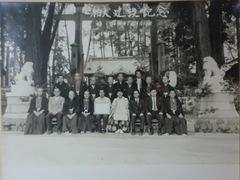 2012.01.13.hiyoshi32.JPG