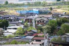 2012.04.30.horinouchi11.JPG