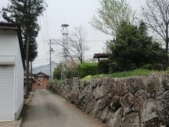 2012.04.30.horinouchi5.JPG