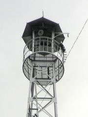 2012.04.30.horinouchi8.JPG