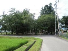 2012.07.27.uzume1.JPG
