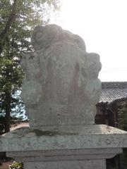 2012.07.27.uzume21.JPG