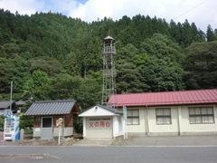 2012.08.13.furudono-matsukawa1.JPG