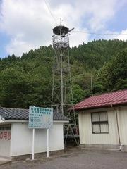 2012.08.13.furudono-matsukawa2.JPG