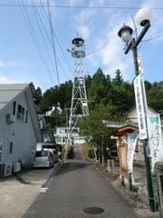 2012.08.13.furudono-takenuki1.JPG