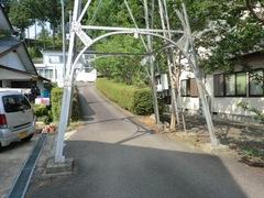 2012.08.13.furudono-takenuki4.JPG