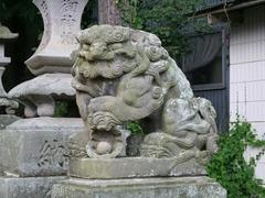 2012.08.13.haguro-tanaguratsutsumi2.JPG