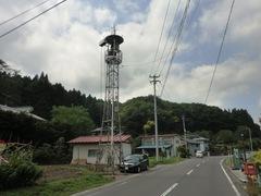 2012.08.13.horikoshi1.JPG