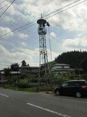 2012.08.13.horikoshi2.JPG