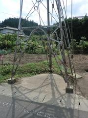 2012.08.13.horikoshi4.JPG