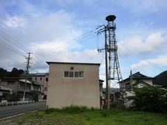 2012.08.13.ishikawa-nakatani1.JPG