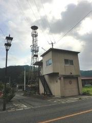2012.08.13.ishikawa-nakatani2.JPG