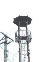 2012.08.13.ishikawa-nakatani3.JPG