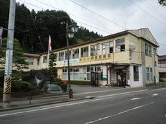2012.08.13.ishikawa-yakubamae1.JPG
