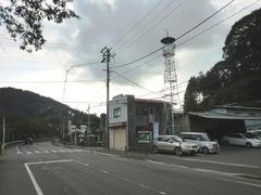 2012.08.13.ishikawa-yakubamae2.JPG