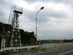 2012.08.13.mukaitera-yagura3.JPG