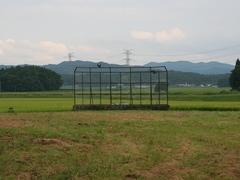 2012.08.13.onuki-kasuga2.JPG