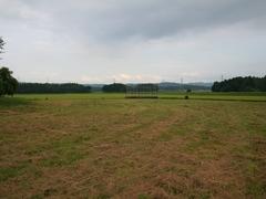 2012.08.13.onuki-kasuga3.JPG