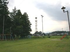 2012.08.13.onuki1.JPG