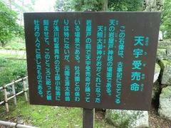 2012.08.14.3.JPG