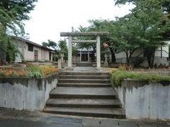 2012.08.14.abechikatsu1.JPG