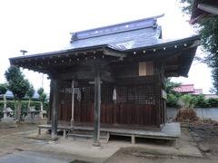 2012.08.14.abechikatsu6.JPG