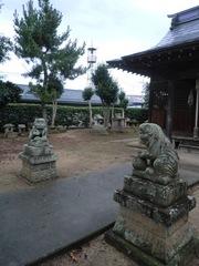 2012.08.14.abechikatsu7.JPG