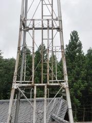 2012.08.14.akahane04.JPG